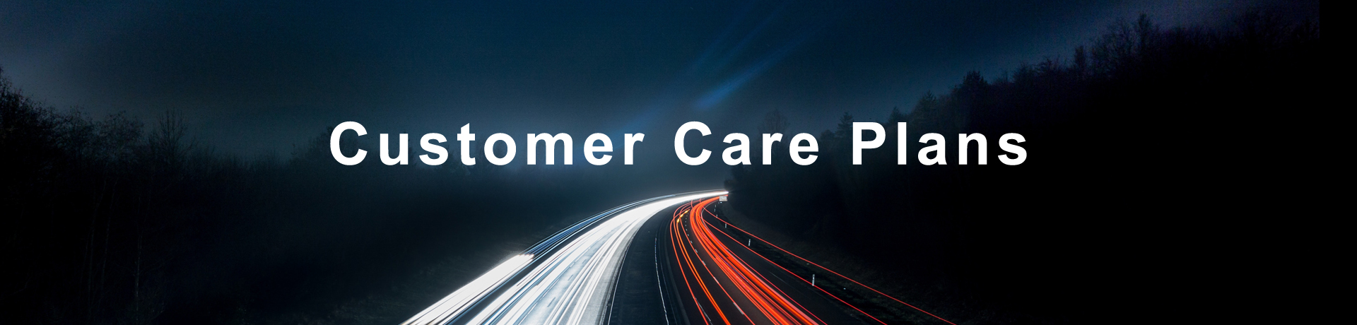 customer-care-plane-banner