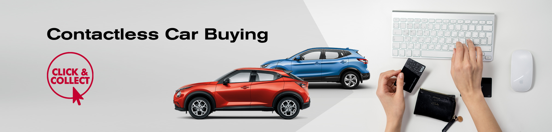 Contactless-Car-Buying-Nissan-Banner-Page-V2