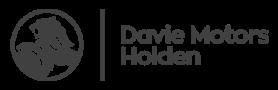Davie Holden