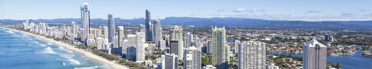44393_eHub2015-DPI-Brisbane