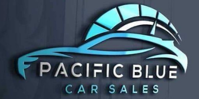 Pacific Blue Car Sales