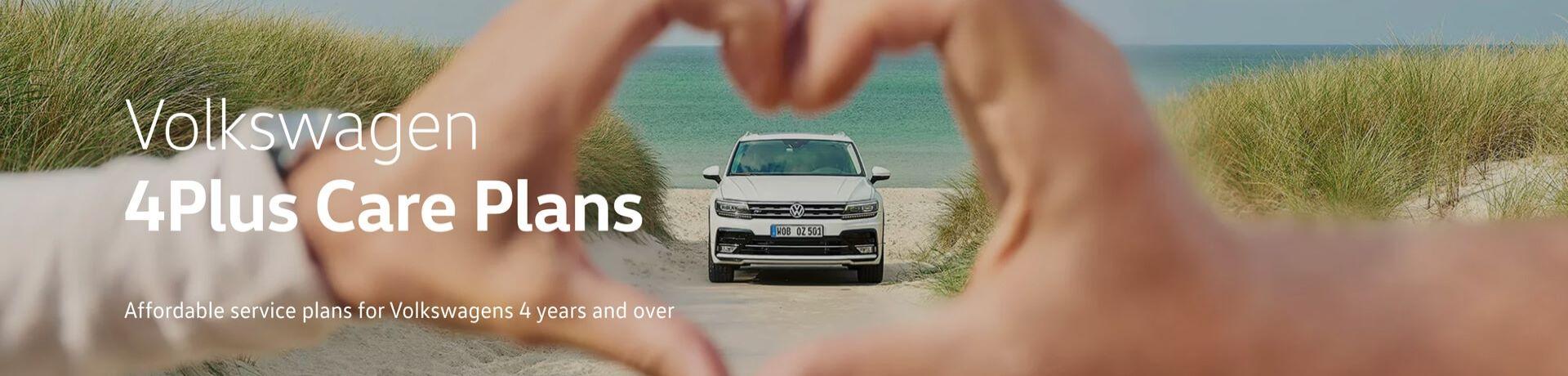 VW-4-Plus-Care-Plans