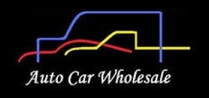 Auto Car Wholesale
