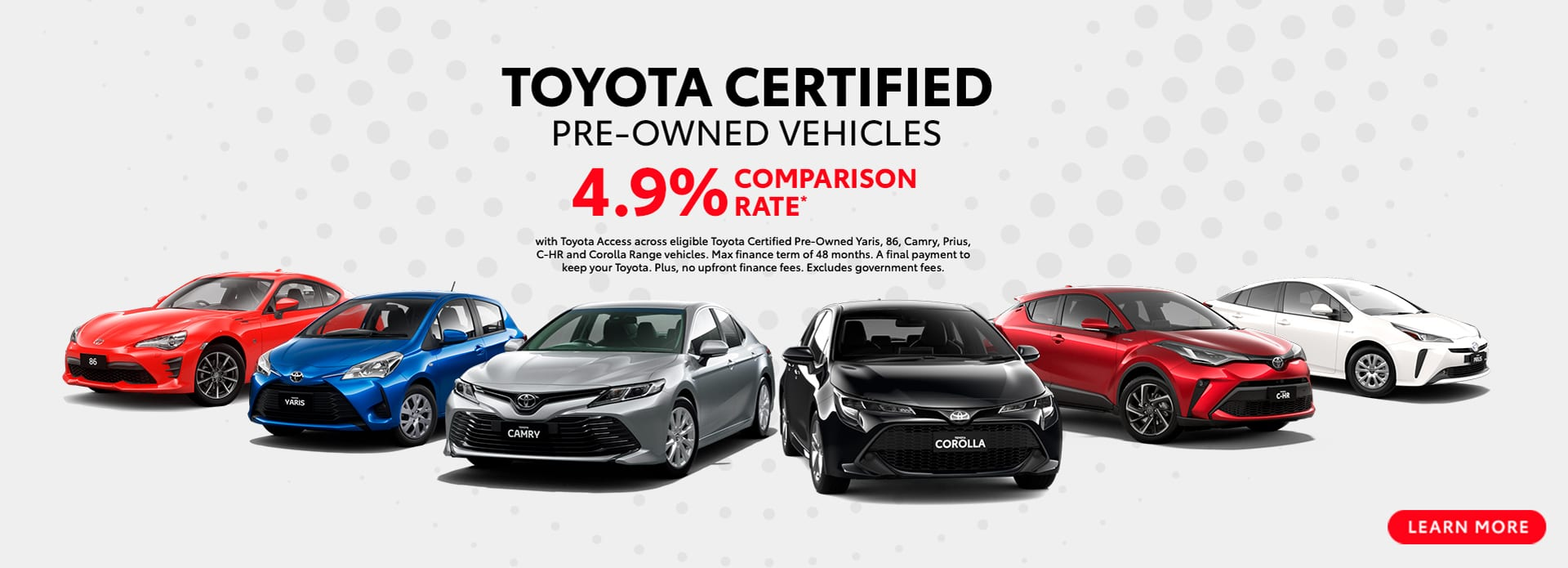 Certified-Cars-Web-Banner-Desktop-Toyota