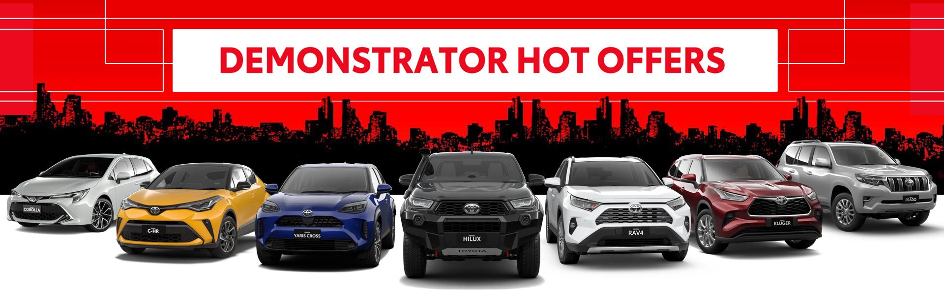 Demonstartor-Hor-Offers-Banner_Updated-June-2021