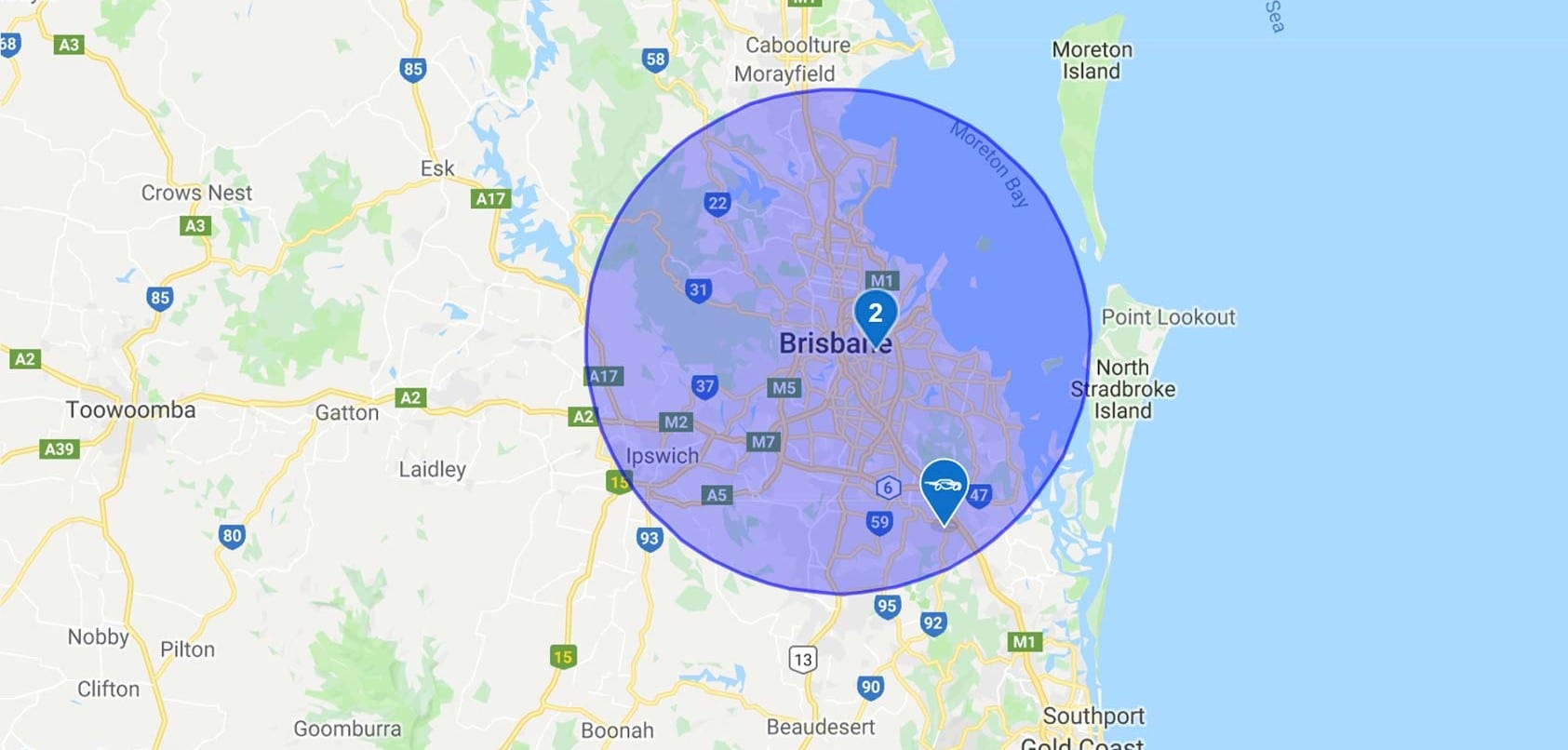 map_ctu_bris_west