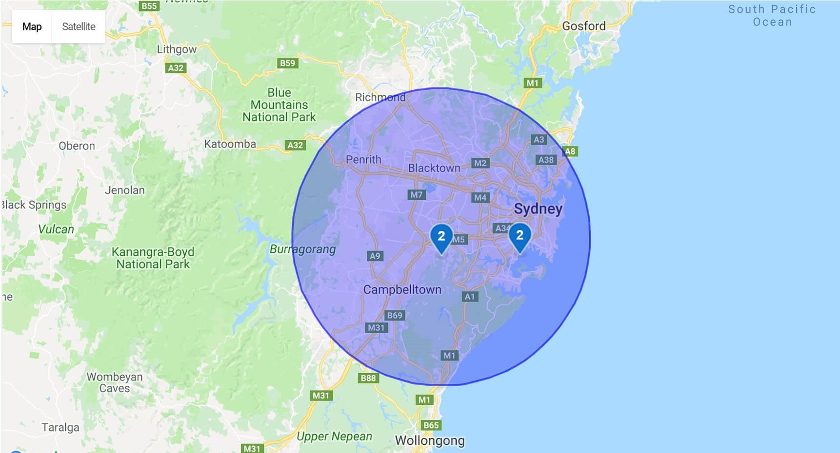 map_ctu_syd