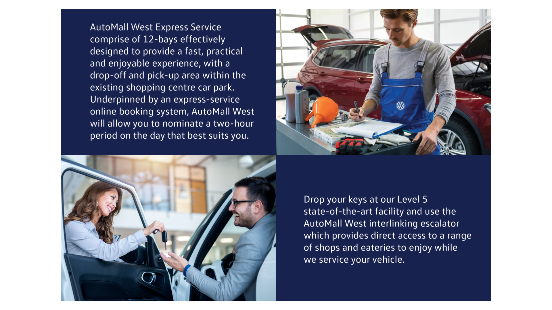 IVW-2021-07-Service-Centre-Moving-Landing-Page-14