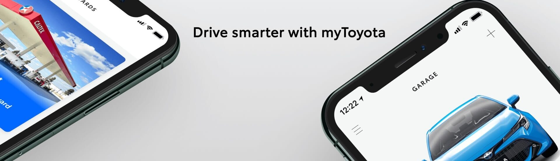 my_toyota_banner-e1600305804337