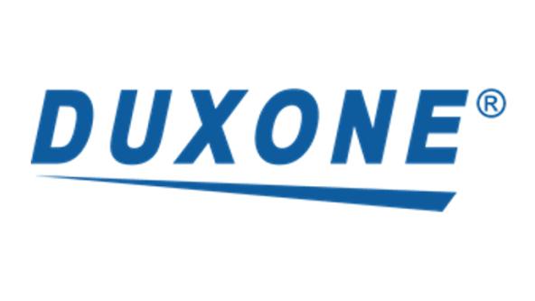 duxone logo