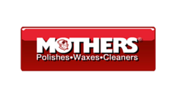 mothers logo