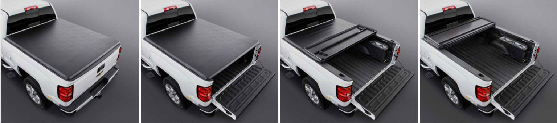 KELLY GMSV - GMSV Dealer Silverado Accessories & Parts