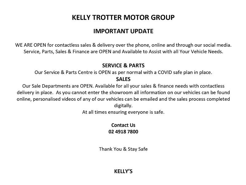 kelly-website-message