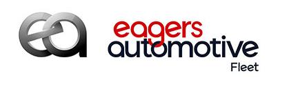 Eagers Automotive Fleet