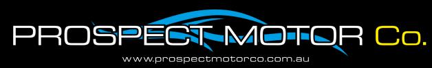 Prospect Motor Co