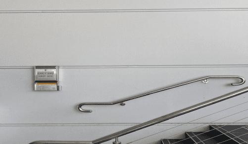 ZAS-2021-06-Driveway-Drop-Off-Landing-Page-03