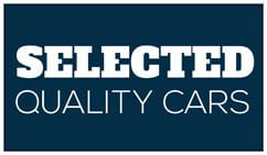 Selected Quality Cars