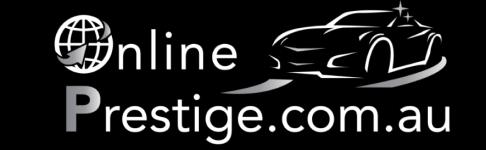 Online Prestige