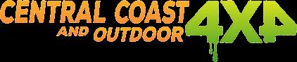 Central Coast 4x4
