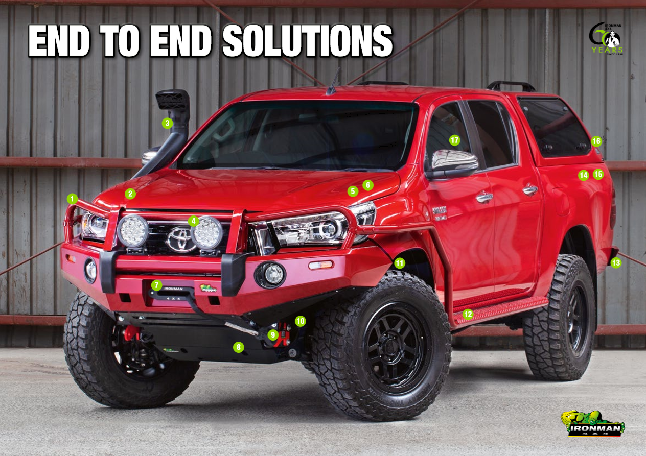 Fit-Out-My-Hilux