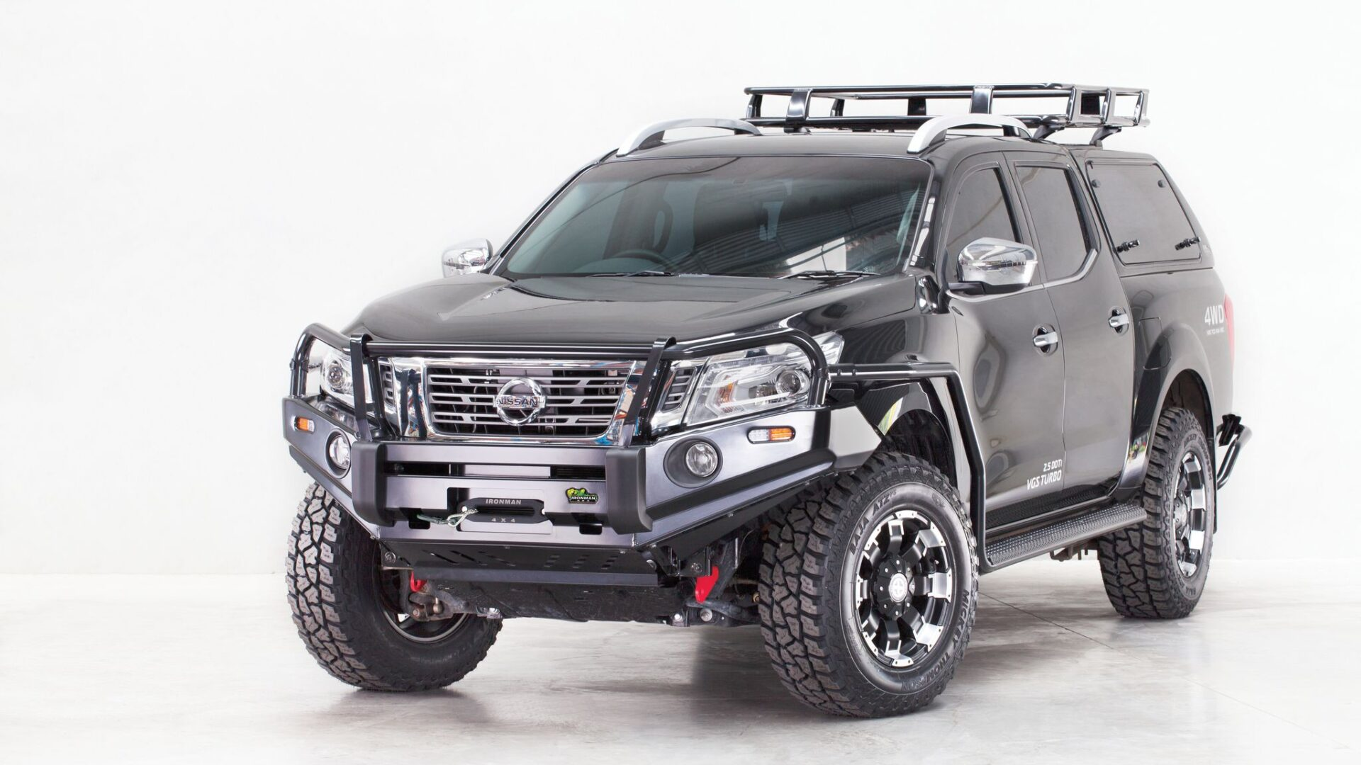 Fit-Out-My-Navara-Blank