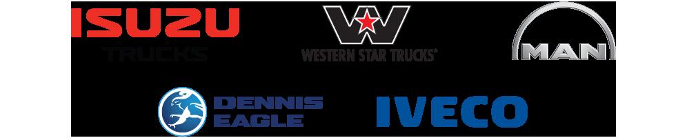 WSD-Brand-Logos