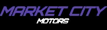 Market City Motors