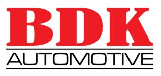 BDK Automotive