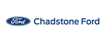 Chadstone Ford