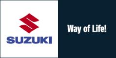 North Otago Suzuki