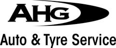 AHG Auto Services