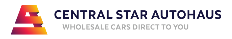Central Star Autohaus