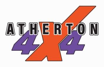 Atherton-4x4-RES-sm