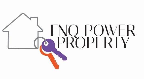 fnq-power-property