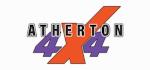 Atherton 4x4