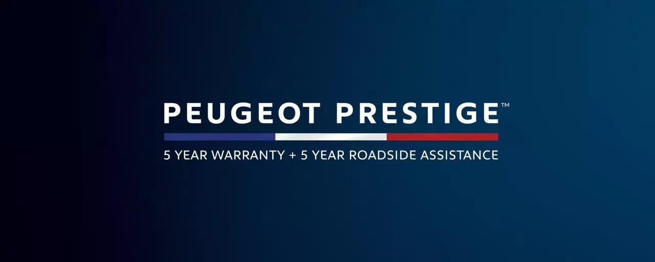 5-Year-Roadside-Assistance-and-Warranty