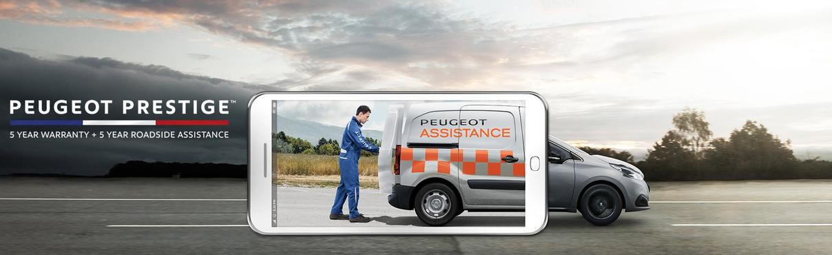peugeot-prestige-5-year-roadside-assist