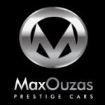 Max Ouzas Prestige Cars