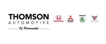 Thomson Automotive Used