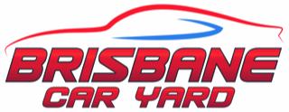 Brisbane Car Yard