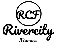 rivercity-finance