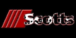 Scotts Motor Group