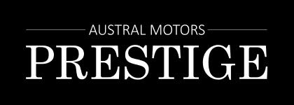 Austral Motors Prestige