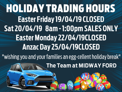 Contact Us Midway Ford Ford Dealer Midland