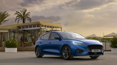 All 5 New Vehicles For Sale In Midland Wa Midway Ford