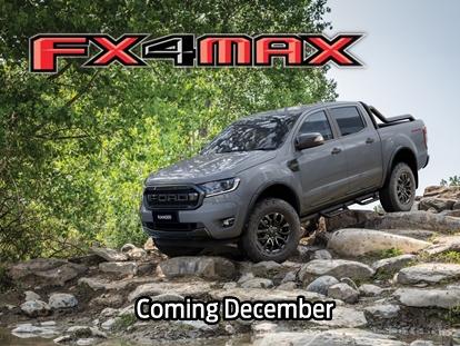 FX4-Max