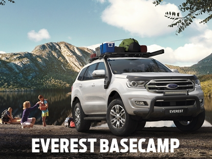 basecamp everest