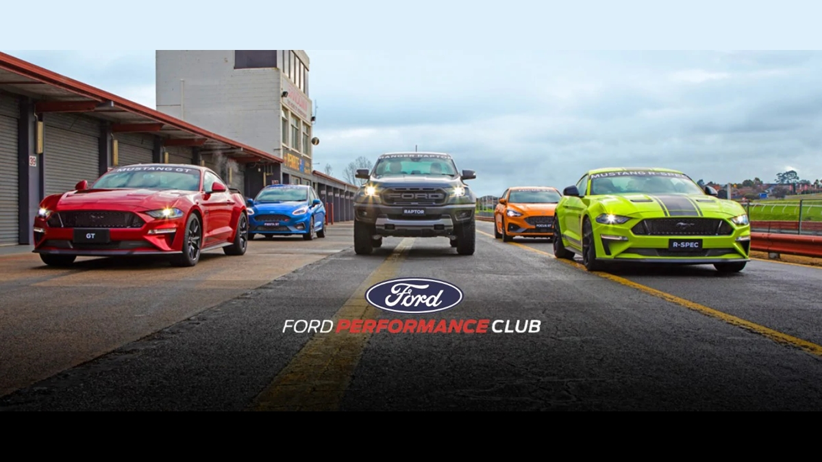 ford-performance-club