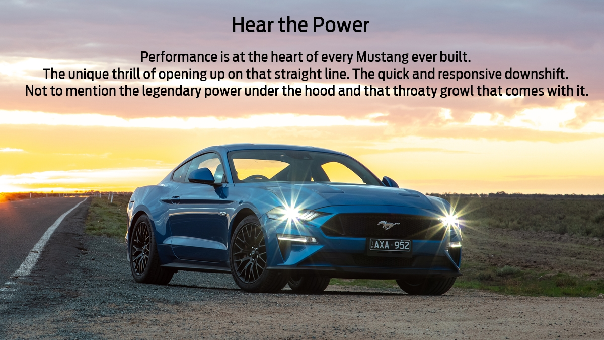 mustang-hear-the-power