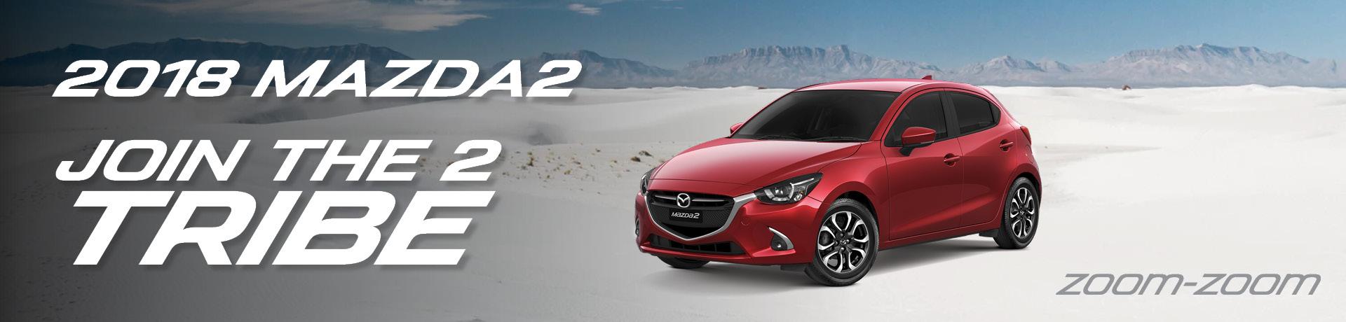 Mazda 3 Service Manual: Automatic
